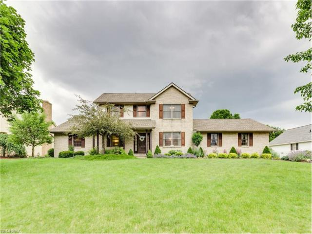 2177 Rutgers St NW, North Canton, OH 44720 (MLS #3962601) :: Tammy Grogan and Associates at Cutler Real Estate