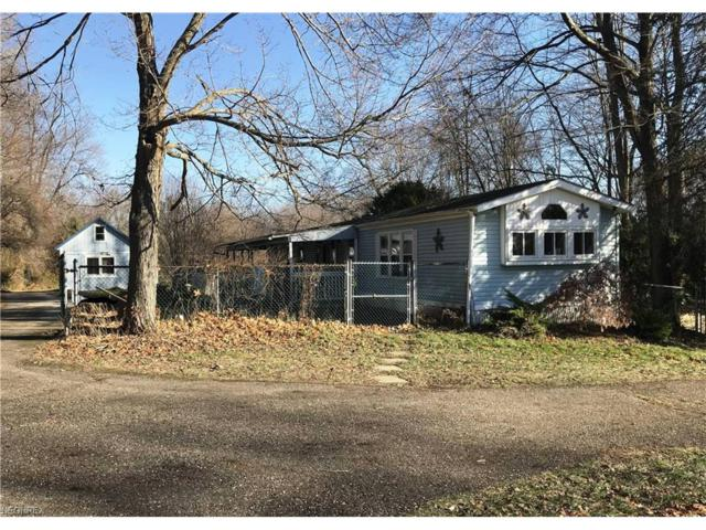 13332 Mogadore Ave NW, Uniontown, OH 44685 (MLS #3962628) :: Tammy Grogan and Associates at Cutler Real Estate