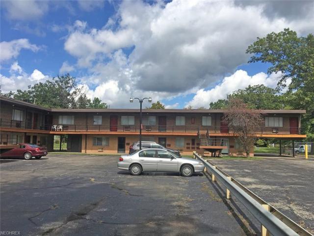 200 Washington Ave, Warren, OH 44483 (MLS #3962689) :: Tammy Grogan and Associates at Cutler Real Estate