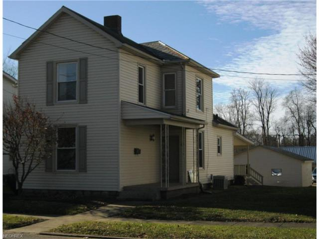 55 S Pembroke Ave, Zanesville, OH 43701 (MLS #3962983) :: Tammy Grogan and Associates at Cutler Real Estate