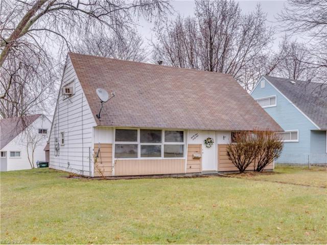 2141 Wichert Dr, Cuyahoga Falls, OH 44221 (MLS #3963399) :: Tammy Grogan and Associates at Cutler Real Estate