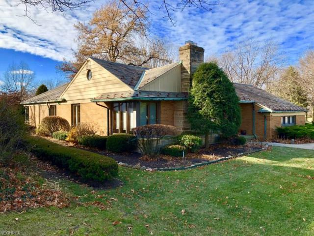 1060 Brandon Rd, Cleveland Heights, OH 44112 (MLS #3963579) :: Tammy Grogan and Associates at Cutler Real Estate