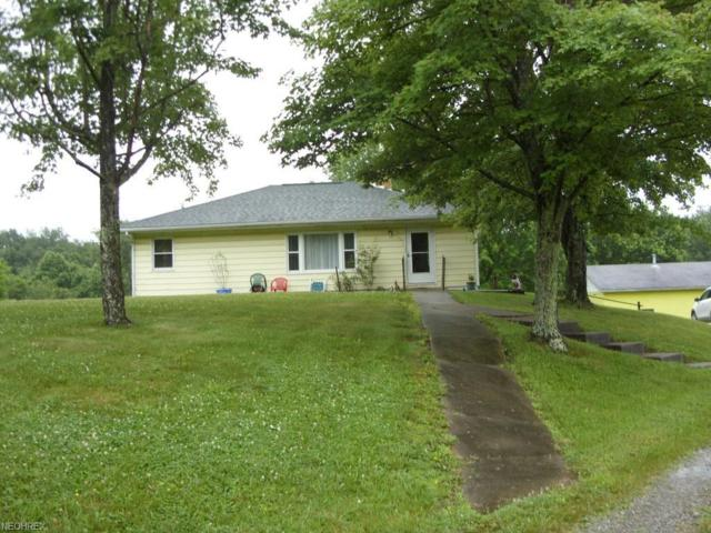 75146 Old Twenty One Rd, Kimbolton, OH 43749 (MLS #3963670) :: Tammy Grogan and Associates at Cutler Real Estate