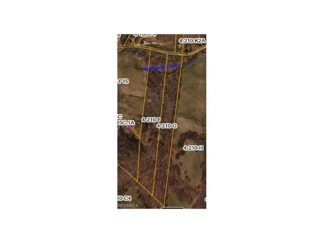 500 Old St Marys Pike, Parkersburg, WV 26104 (MLS #3963877) :: Keller Williams Chervenic Realty