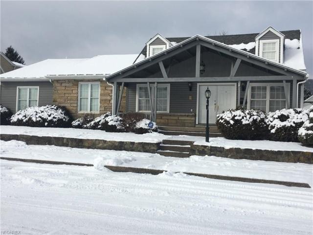 4609 Lincoln Ave, Shadyside, OH 43947 (MLS #3964018) :: Tammy Grogan and Associates at Cutler Real Estate