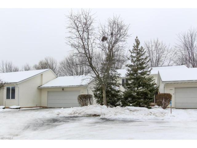 2444 Port Charles Dr, Stow, OH 44224 (MLS #3964499) :: Keller Williams Chervenic Realty