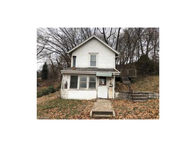 2096 6th St SW, Akron, OH 44314 (MLS #3964575) :: Keller Williams Chervenic Realty