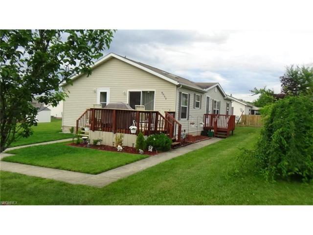 9000 Sandpiper Dr, Streetsboro, OH 44241 (MLS #3964751) :: Tammy Grogan and Associates at Cutler Real Estate