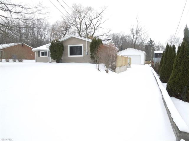 2786 Fairfax St, Streetsboro, OH 44241 (MLS #3965354) :: Tammy Grogan and Associates at Cutler Real Estate