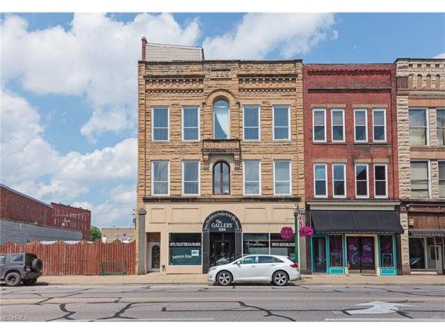 220 Front St, Marietta, OH 45750 (MLS #3965412) :: Tammy Grogan and Associates at Cutler Real Estate