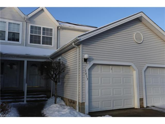 1653 Maple View Ct, Streetsboro, OH 44241 (MLS #3965712) :: Tammy Grogan and Associates at Cutler Real Estate