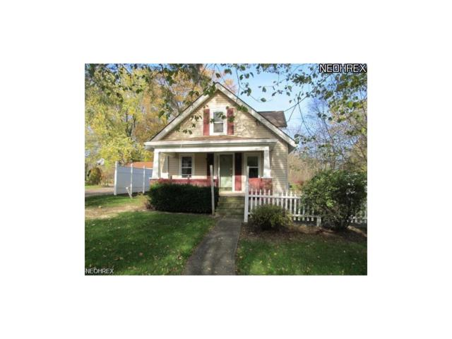 767 Southeast Ave, Tallmadge, OH 44278 (MLS #3965773) :: Tammy Grogan and Associates at Cutler Real Estate