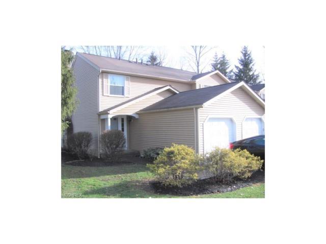 3948 Lake Run Blvd, Stow, OH 44224 (MLS #3965994) :: Tammy Grogan and Associates at Cutler Real Estate