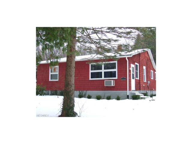 2006 King Dr, Stow, OH 44224 (MLS #3966142) :: Tammy Grogan and Associates at Cutler Real Estate
