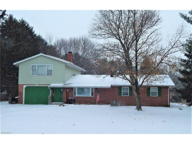 4975 State Rd, Medina, OH 44256 (MLS #3966197) :: Tammy Grogan and Associates at Cutler Real Estate