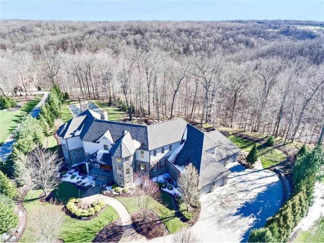 3124 Aviemore Way, Richfield, OH 44286 (MLS #3966527) :: Tammy Grogan and Associates at Cutler Real Estate