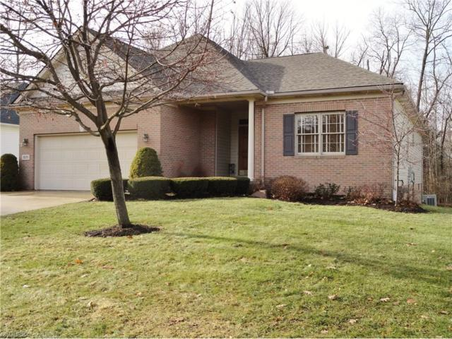9371 Huntshire Ave NW, North Canton, OH 44720 (MLS #3966541) :: Tammy Grogan and Associates at Cutler Real Estate