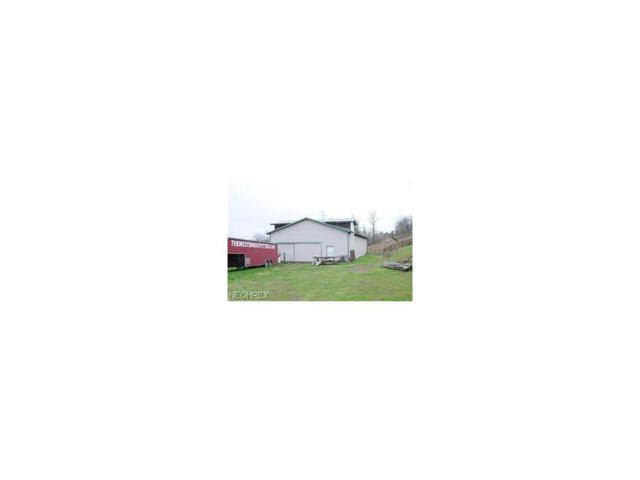 3842 College Hill Rd, Cambridge, OH 43725 (MLS #3966659) :: Tammy Grogan and Associates at Cutler Real Estate