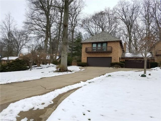 35 Auburn Ave SE, North Canton, OH 44709 (MLS #3966675) :: Tammy Grogan and Associates at Cutler Real Estate