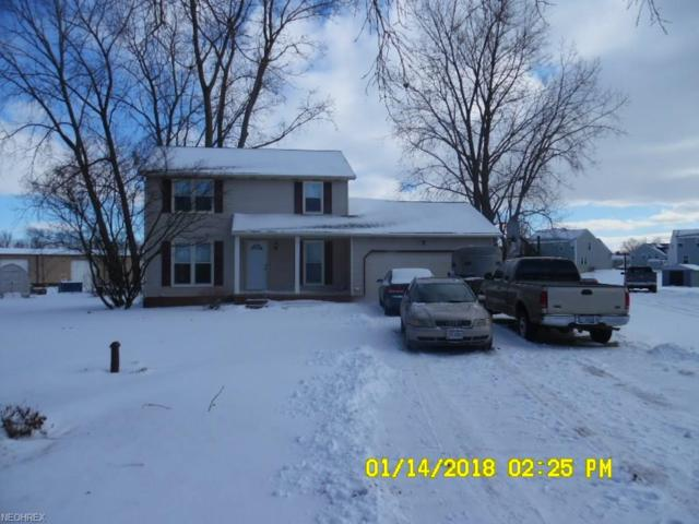 12022 Lagoona Cir NW, Uniontown, OH 44685 (MLS #3966814) :: Tammy Grogan and Associates at Cutler Real Estate