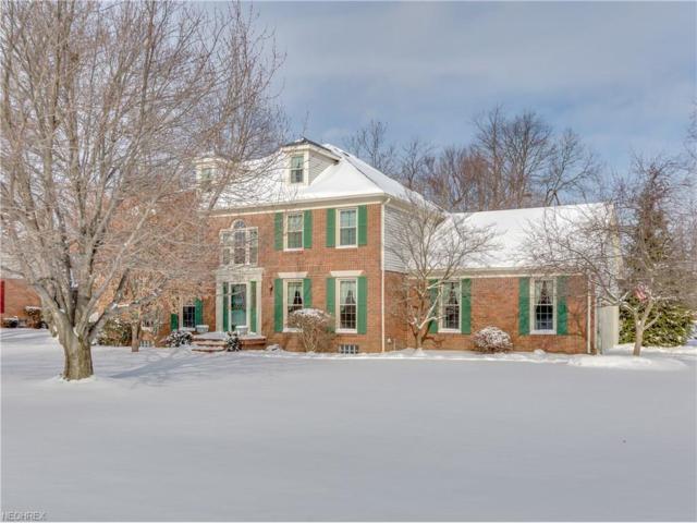 2801 Saint Albans Cir NW, North Canton, OH 44720 (MLS #3966857) :: Tammy Grogan and Associates at Cutler Real Estate