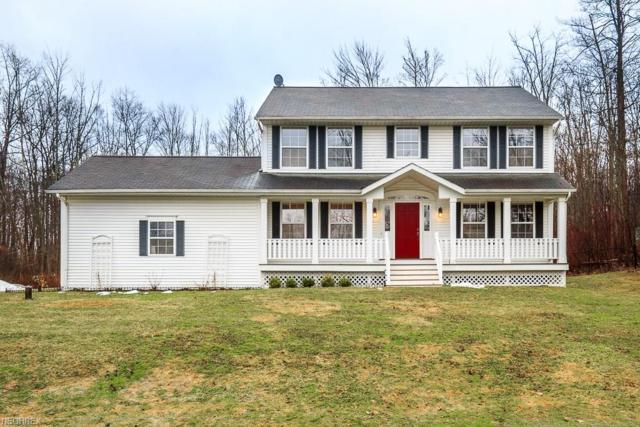 12325 Country Oaks Trl, Chardon, OH 44024 (MLS #3966916) :: PERNUS & DRENIK Team