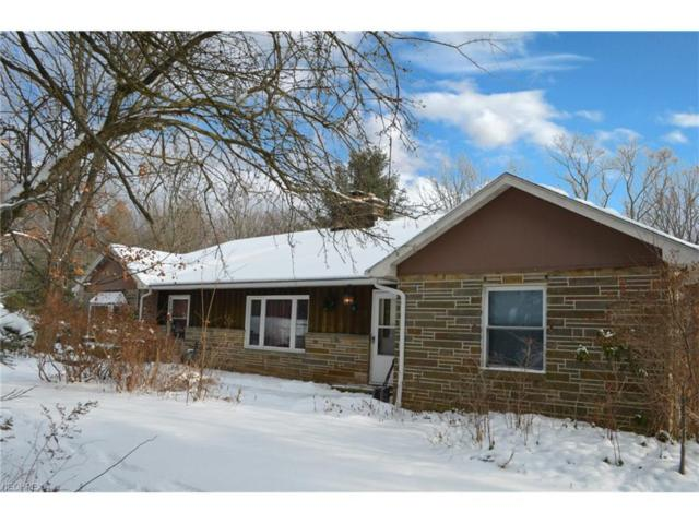 16721 Savage Rd, Chagrin Falls, OH 44023 (MLS #3967102) :: Tammy Grogan and Associates at Cutler Real Estate
