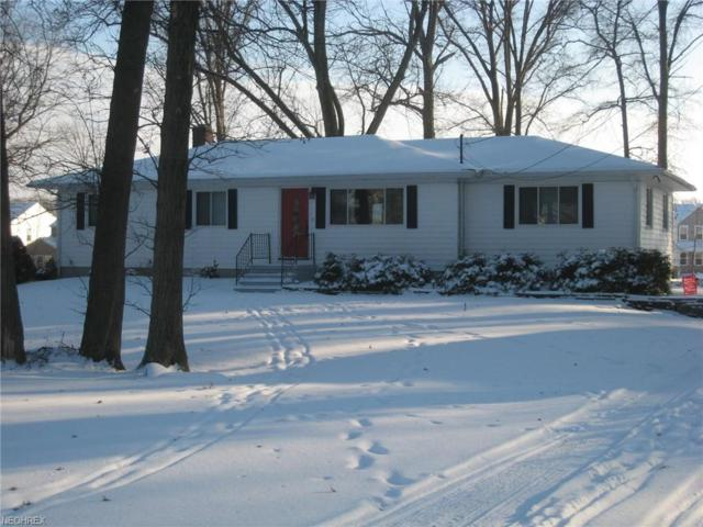 213 Nutwood Dr, Tallmadge, OH 44278 (MLS #3967167) :: Tammy Grogan and Associates at Cutler Real Estate