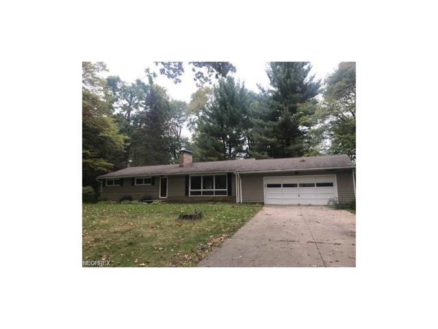 225 Seneca Trl SW, Hartville, OH 44632 (MLS #3967335) :: Tammy Grogan and Associates at Cutler Real Estate