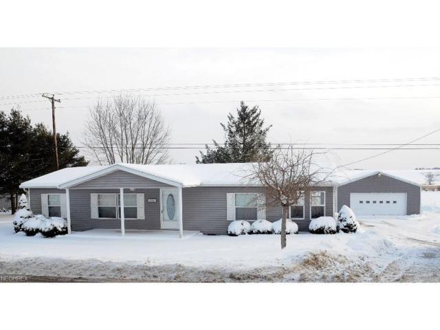 59062 Marietta Rd, Byesville, OH 43723 (MLS #3967375) :: Tammy Grogan and Associates at Cutler Real Estate