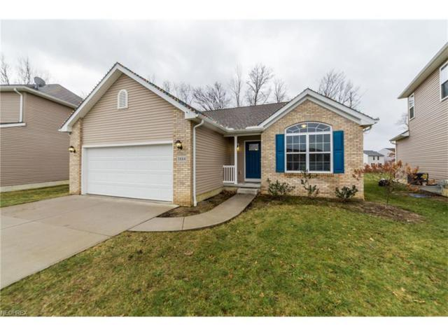 3884 Parkside Cir W, Lorain, OH 44053 (MLS #3967397) :: Tammy Grogan and Associates at Cutler Real Estate