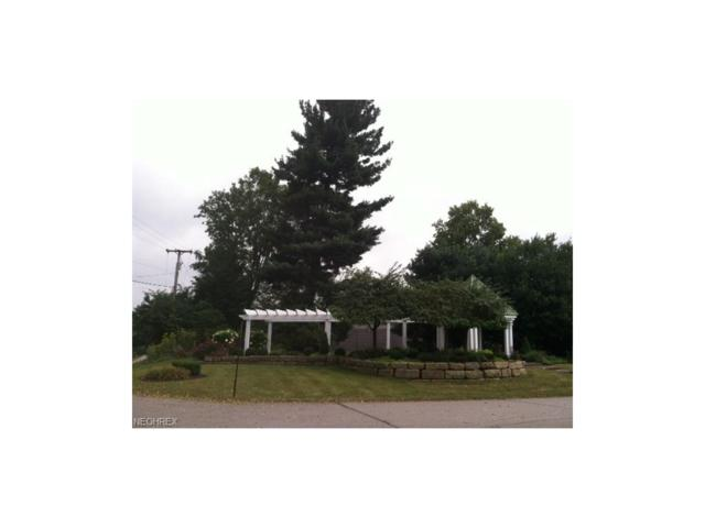 54-Lot Barnsleigh Dr, Akron, OH 44333 (MLS #3967435) :: The Crockett Team, Howard Hanna
