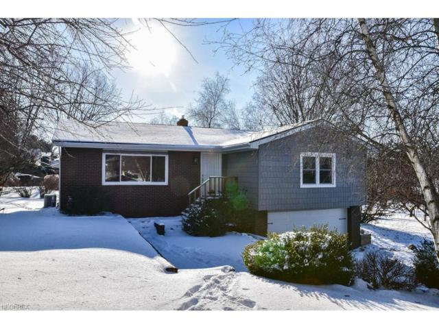 8860 Shoemaker Ave NW, Canal Fulton, OH 44614 (MLS #3967461) :: Tammy Grogan and Associates at Cutler Real Estate