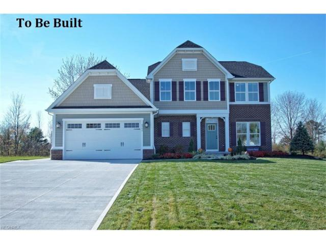 3272 Pebble Stone Dr, Uniontown, OH 44685 (MLS #3967501) :: Tammy Grogan and Associates at Cutler Real Estate