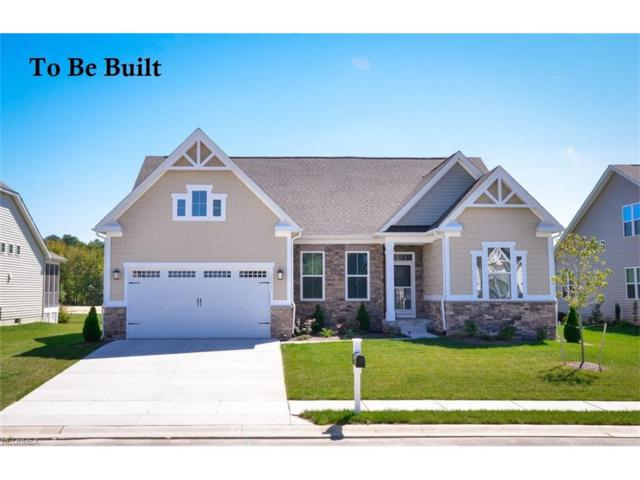 2782 Superior Dr, Uniontown, OH 44685 (MLS #3967507) :: Tammy Grogan and Associates at Cutler Real Estate