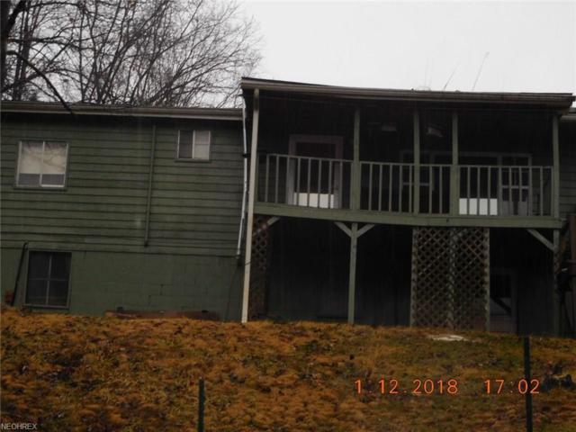 95 Plum Run, Williamstown, WV 26187 (MLS #3967515) :: Tammy Grogan and Associates at Cutler Real Estate