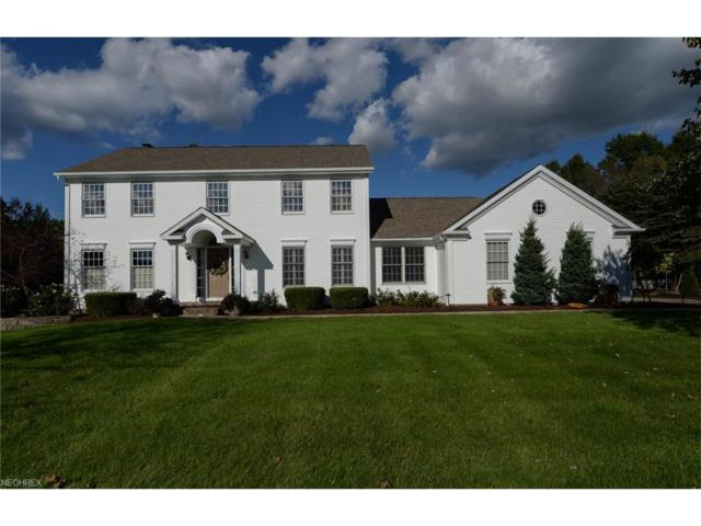 2633 Fordham Cir NW, North Canton, OH 44720 (MLS #3967523) :: Tammy Grogan and Associates at Cutler Real Estate