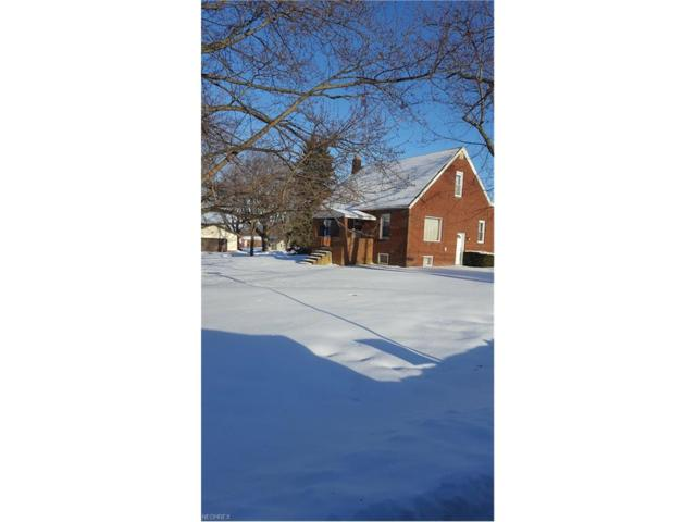 4350 Shepler Church Ave SW, Canton, OH 44706 (MLS #3967755) :: Tammy Grogan and Associates at Cutler Real Estate
