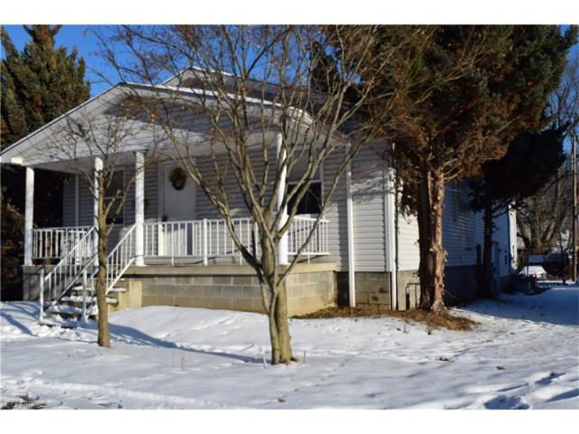 3726 Lincoln Ave, Shadyside, OH 43947 (MLS #3967804) :: Tammy Grogan and Associates at Cutler Real Estate