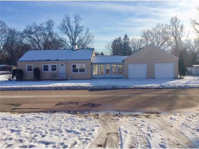 1820 Wiltshire Rd, Akron, OH 44313 (MLS #3967845) :: Tammy Grogan and Associates at Cutler Real Estate