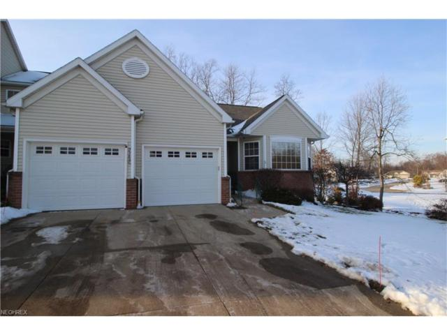 2784 Mansard Ln, Akron, OH 44312 (MLS #3967906) :: Tammy Grogan and Associates at Cutler Real Estate