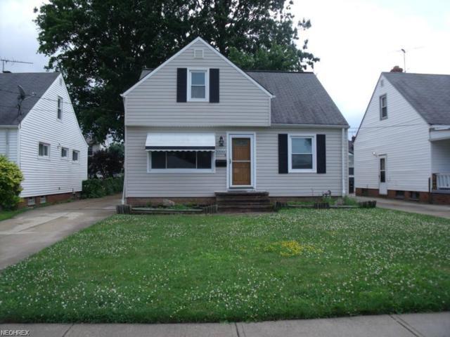30060 Elgin Rd, Wickliffe, OH 44092 (MLS #3967909) :: Tammy Grogan and Associates at Cutler Real Estate