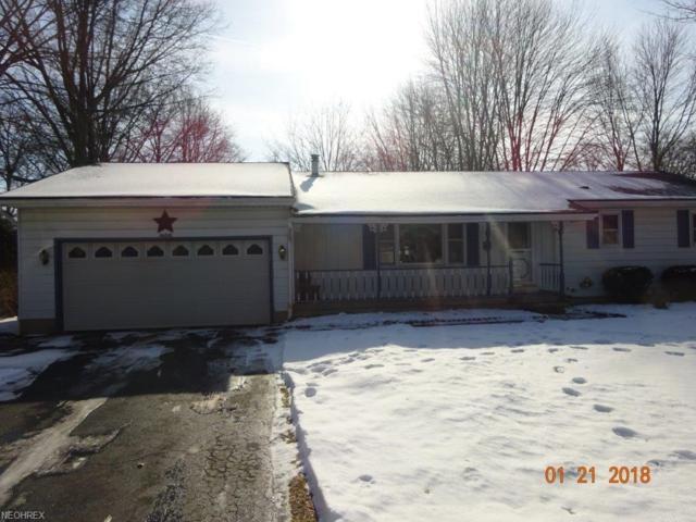 36531 Schafer Dr, North Ridgeville, OH 44039 (MLS #3968085) :: Tammy Grogan and Associates at Cutler Real Estate