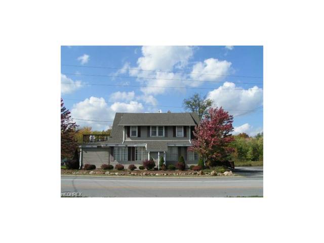 3790 Pearl Rd, Medina, OH 44256 (MLS #3968111) :: Tammy Grogan and Associates at Cutler Real Estate