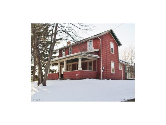 4374 Weymouth Rd, Medina, OH 44256 (MLS #3968219) :: Tammy Grogan and Associates at Cutler Real Estate