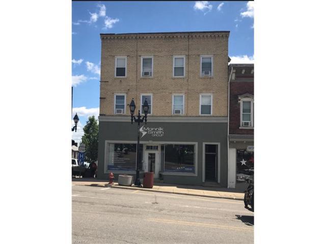 104 S Main St, Cadiz, OH 43907 (MLS #3968343) :: The Crockett Team, Howard Hanna