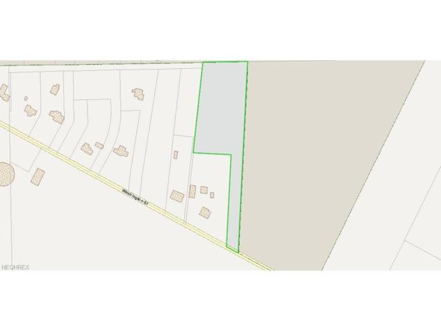 7824 E Washington St, Chagrin Falls, OH 44023 (MLS #3968466) :: Tammy Grogan and Associates at Cutler Real Estate