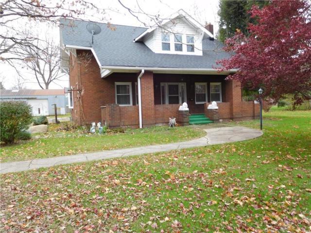 7798 Joseph St, Kirtland, OH 44094 (MLS #3968502) :: Tammy Grogan and Associates at Cutler Real Estate