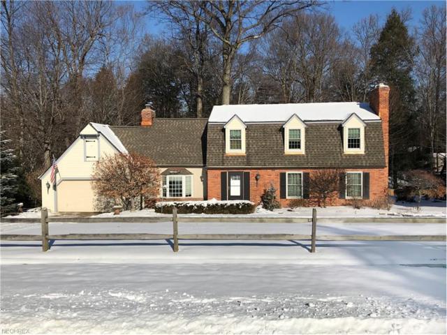 7315 Ledgewood Dr, Kirtland, OH 44094 (MLS #3968866) :: Tammy Grogan and Associates at Cutler Real Estate