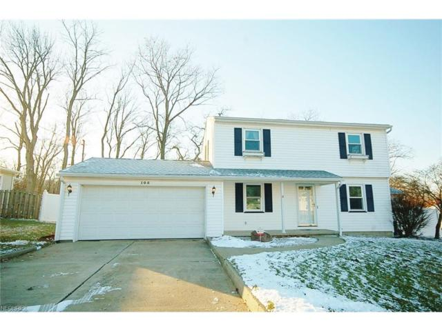 105 Fairview Dr, Cortland, OH 44410 (MLS #3969015) :: Tammy Grogan and Associates at Cutler Real Estate